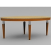 23 56 26 339 005 sidetable preview2 4