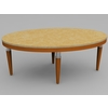 23 56 26 397 005 sidetable preview3 4