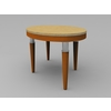 23 56 26 497 005 sidetable preview4 4