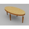 23 56 26 556 005 sidetable preview5 4