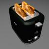 23 56 27 370 toaster 5 4