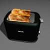 23 56 27 412 toaster 4 4
