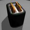 23 56 27 571 toaster 6 4