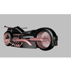 23 56 55 84 moto3.max.2bmp 4