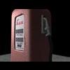 23 56 57 522 gaspumpface 4