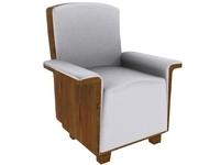 Chair3 3D Model