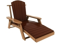 Chair6 3D Model