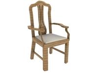 Chair9 3D Model