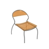 23 57 52 953 chair10 4
