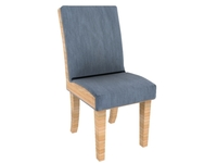 Chair12 3D Model