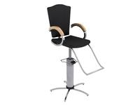 Chair11 3D Model