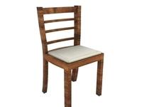 Chair16 3D Model