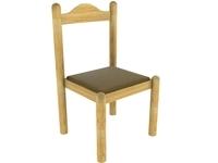 Chair17 3D Model