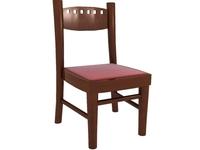 Chair19 3D Model