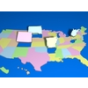 23 57 54 972 removed states 4
