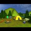 23 57 55 310 campsite day 4