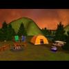 23 57 55 431 campsite dusk 4