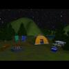 23 57 55 656 campsite night 4