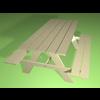 23 57 55 886 picnic table 4