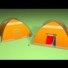 23 57 56 120 tents 1 4