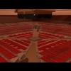 23 58 13 153 sumo arena render1 4