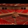 23 58 13 345 sumo arena render2 4