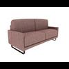 23 58 15 138 sofa 4