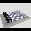 23 58 15 199 ajedrez 4
