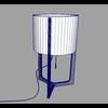 23 58 15 609 lamp nirvana wire 4