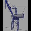23 58 18 51 crane wire 4