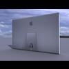 23 58 19 816 monitor apple 2 4