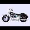 23 58 30 448 black bike side view 4