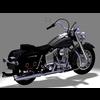 23 58 30 550 final bike pic 3 4