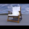 23 58 31 950 silla jardin tipo 4 2 4