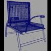 23 58 32 212 silla jardin tipo 4 maya 4