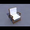23 58 32 87 silla jardin tipo 4 3 4
