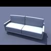 23 58 36 207 sqjo li pag50pdf sofa 2 4