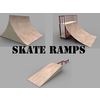 23 58 49 446 misc ramps poster 4