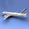 23 58 58 988 a320airfrance01 4