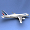 23 58 59 236 a320airfrance03 4