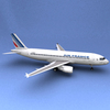 23 58 59 325 a320airfrance04 4