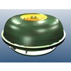 Repulsine 3D Model