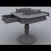 23 59 16 420 chess3 4