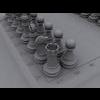 23 59 16 609 chess4 4