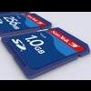 23 59 17 984 sd card2 4