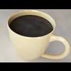 23 59 20 441 coffee cup2 4