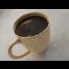 23 59 20 555 coffee cup3 4