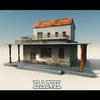 23 59 26 27 1 bank 4