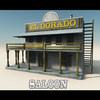 23 59 26 639 5 saloon 4
