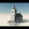 23 59 26 808 7 church 4